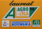 agro liga 98