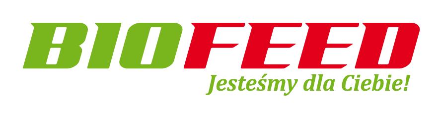 logo biofeed
